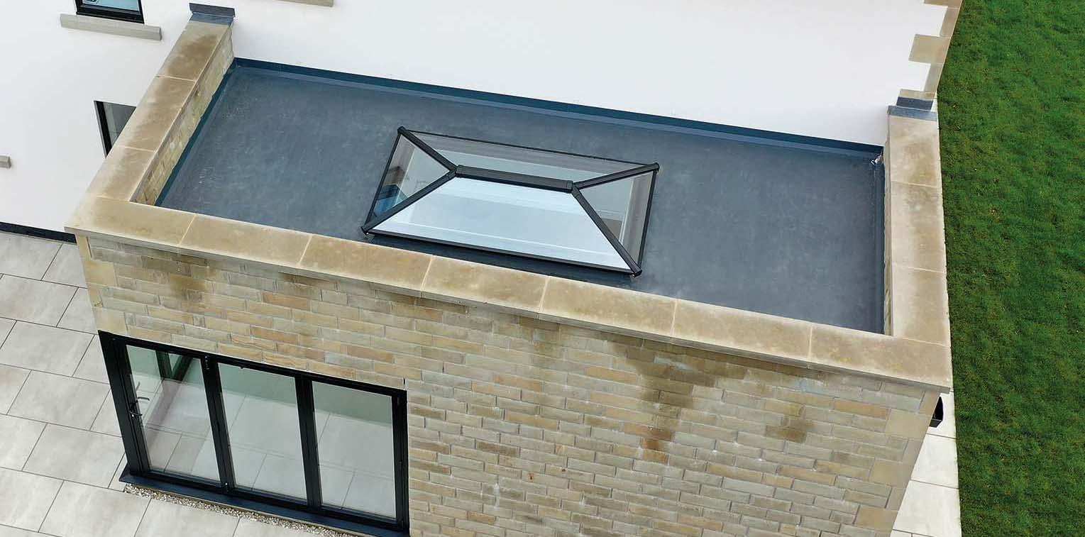 Ev0_Roof2crop