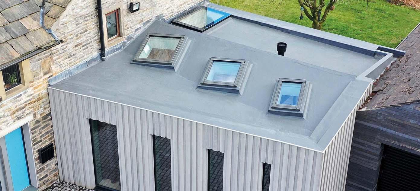 Evo_Roof1crop